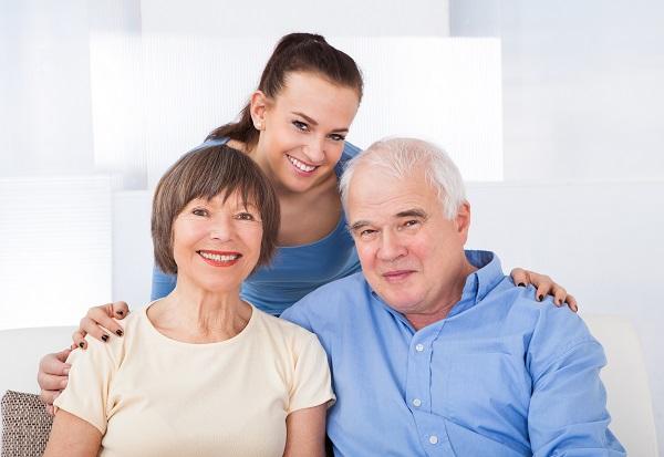 soumissions pour aînés à sherbrooke