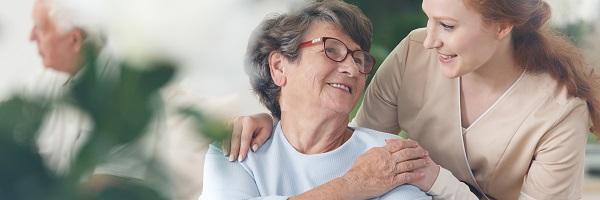soumissions pour aînés à saguenay