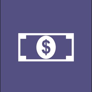 Le nombre en dollars en assurance vie représentant les prestations reçues par les bénéficiaires d'assurance vie en 2016.
