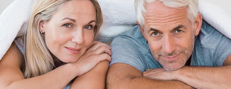 Ces facteurs qui font changer le prix de l'assurance vie à 50 ans ou plus.