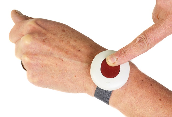 soumission poru forfait de bracelet d'urgence