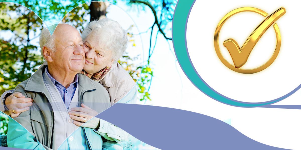 Le coût d'une assurance vie sans examen médical au Québec pour les aînés ou les plus jeunes.