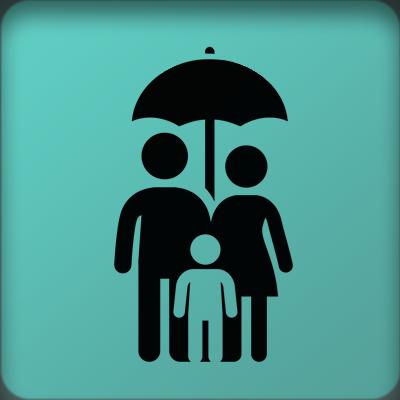 Quelques points qui caractérisent l'assurance vie sans examen médical en général concernant les aînés.