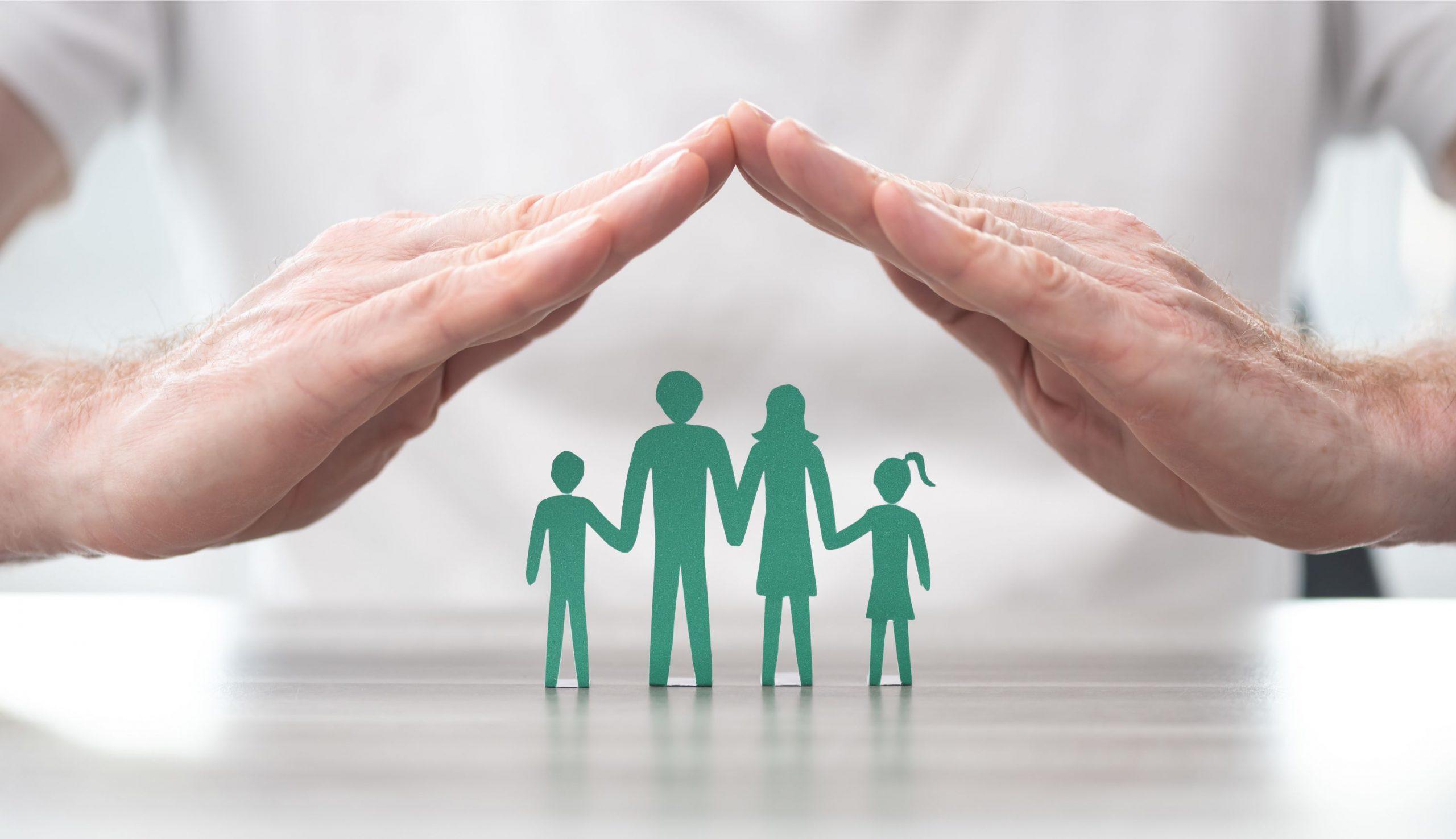 assurance vie frais funeraires 2020