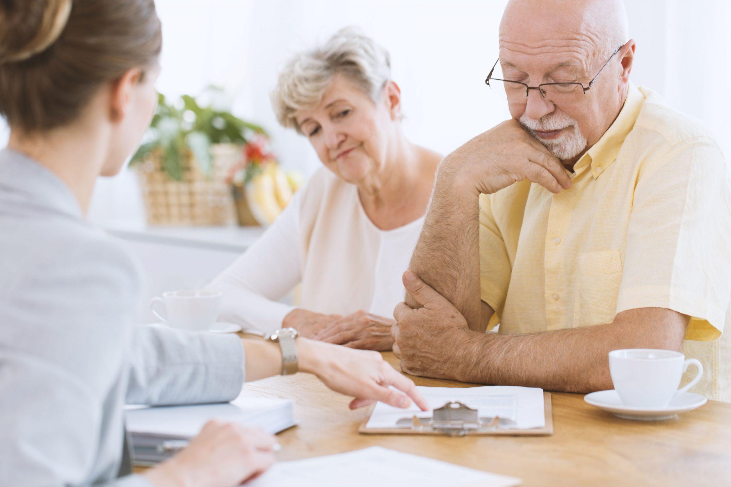 assurance vie frais funeraires avantages