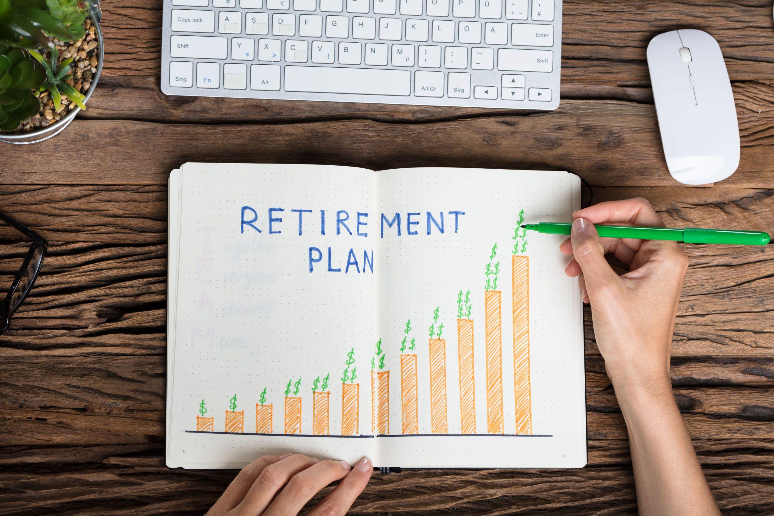 retraite hypotheque inversee