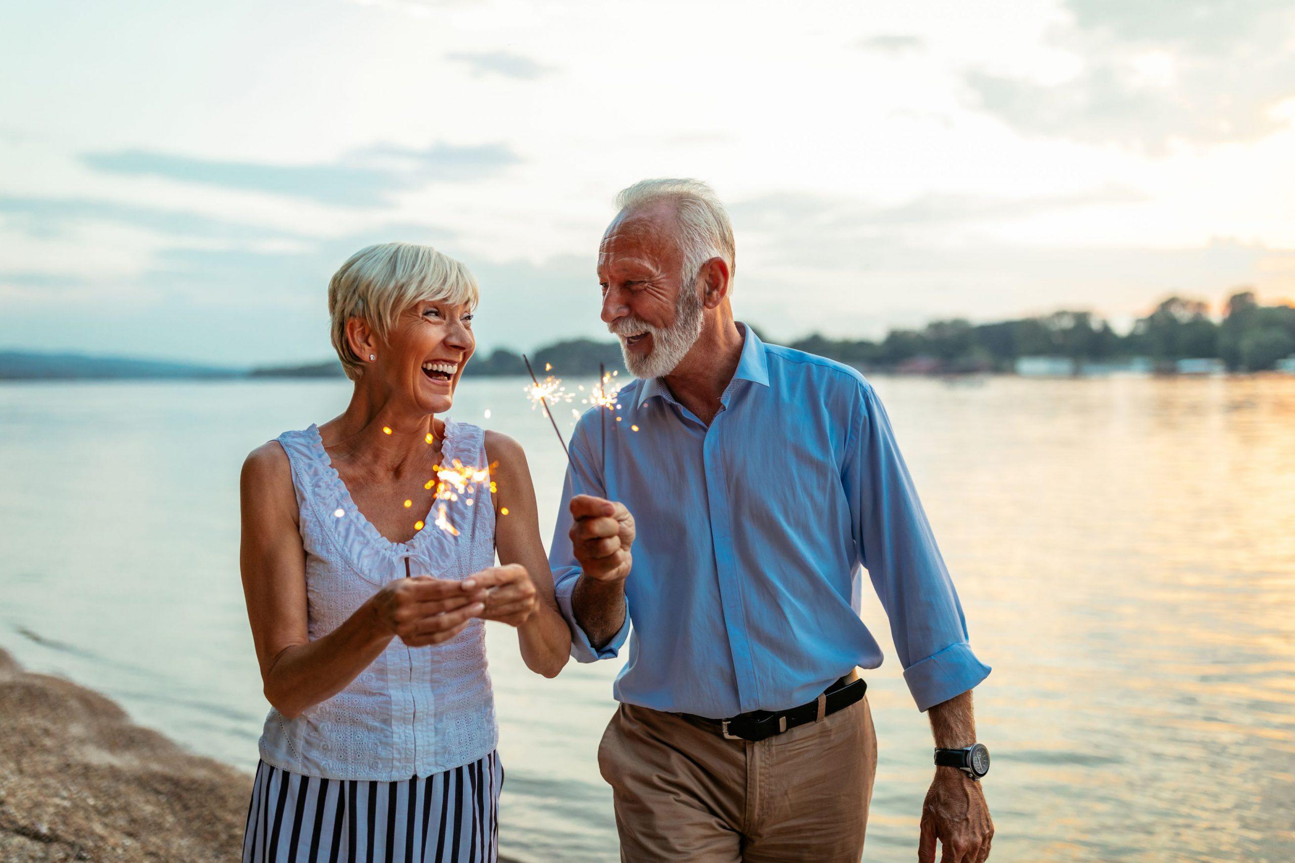 strategies retraite hypotheque inversee